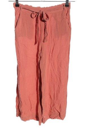 Terranova Culottes pink Casual-Look