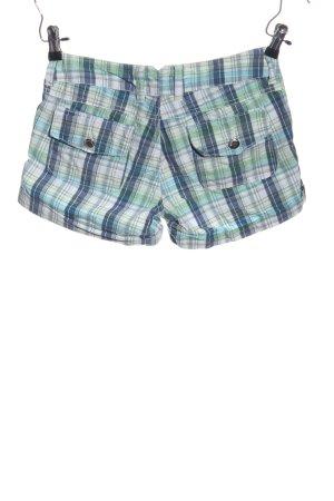 Terranova Hot Pants