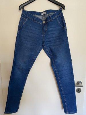 Terranova Jeans blau L 42