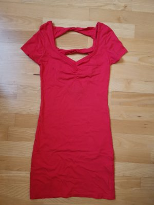 Terranova Kleid