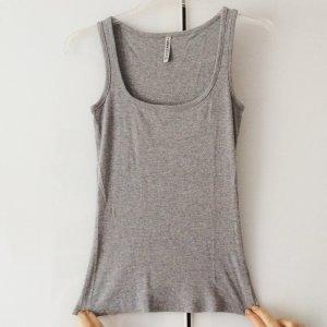 Terranova - Shirt in der S