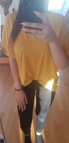 Terranova Shirtkleid