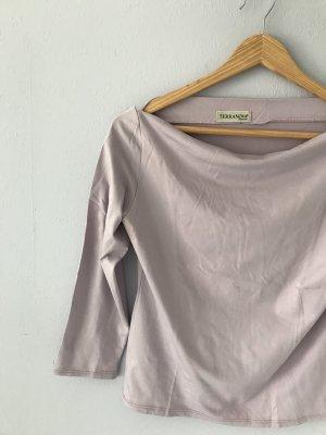 """Terranova"" T-shirt"