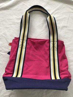 textile Tasche