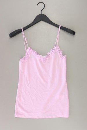 Camisola rosa claro-rosa-rosa-rosa neón poliamida