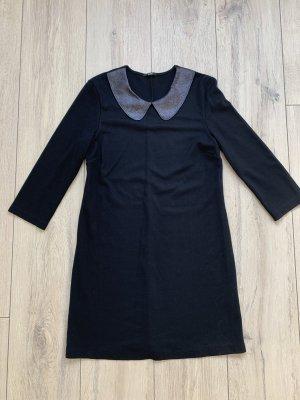 Tezenis - Kleid schwarz - EUR S