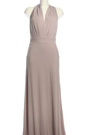 TFNC Abendkleid lila Elegant