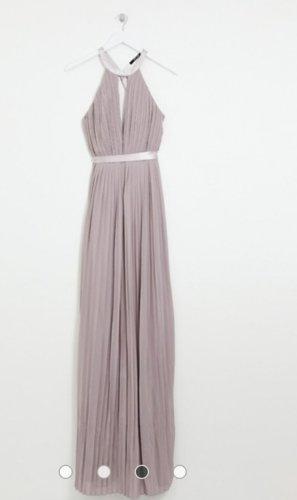 TFNC Abendkleid Rose mave 38(10) Neu
