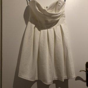 TFNC Kleid
