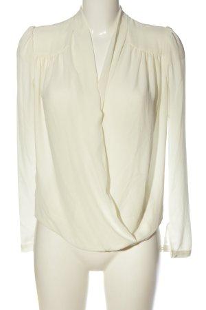 TFNC Langarm-Bluse