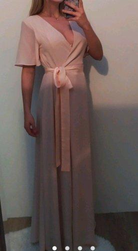 TFNC London Abendkleid 38(10) neu