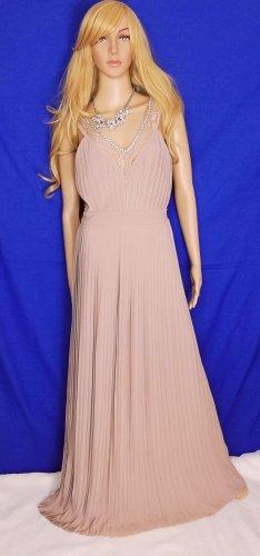 Tfnc London Abendkleid Maxikleid Festliches Kleid Gr.M