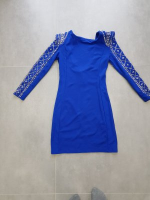 Tfnc London Kleid