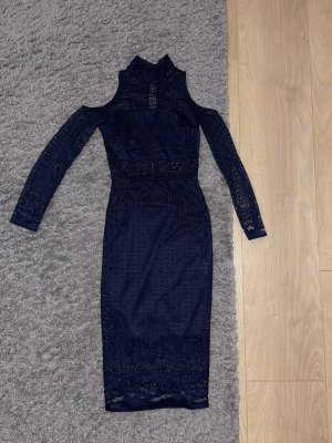 TFNC London Kleid