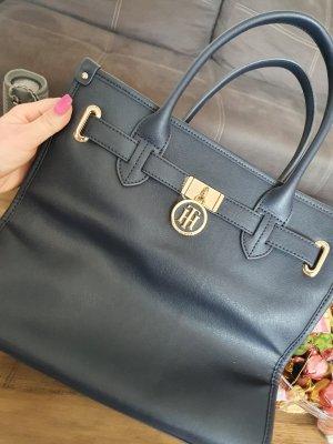 TH Tasche