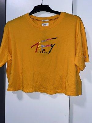 TH Tshirt