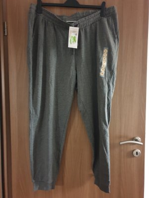 C&A Trackies grey