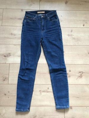 The Bella Jeans von Joe's NP 250€