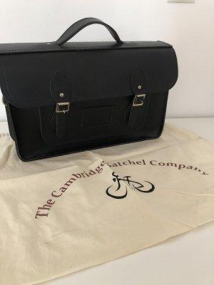 The Cambridge Satchel Company Satchel black