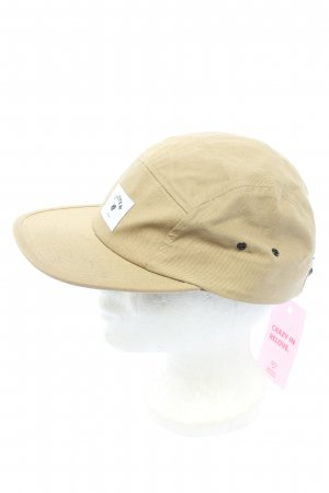 The classics Baseball Cap natural white casual look