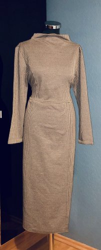 The Collection, Classic Houndstooth Kleid