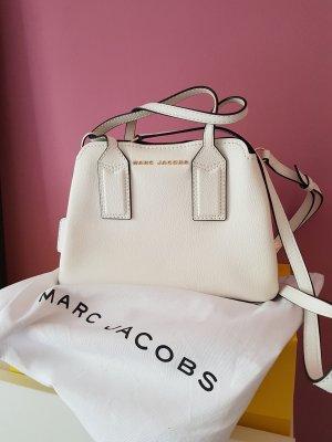 Marc Jacobs Carry Bag cream