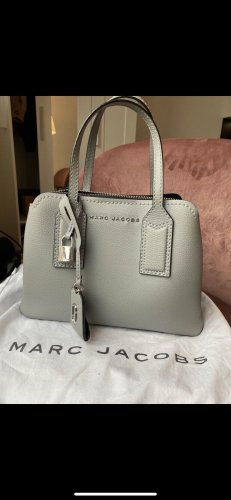 The Editor Marc Jacobs Tasche