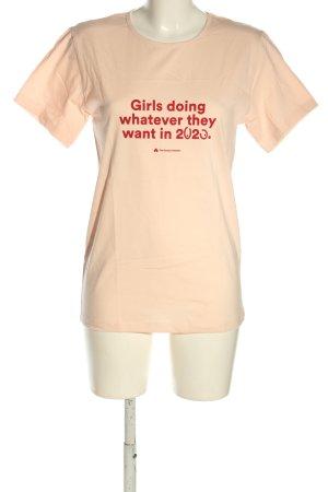The Female Company T-Shirt