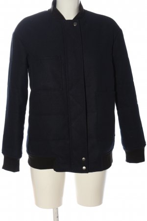 The Fifth Label Winter Jacket black casual look