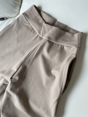 The Giving Movement Softskin Recycled Leggins