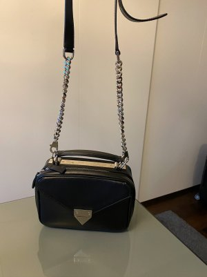 The Kooples Crossbody Tasche
