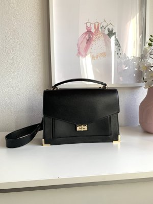 The Kooples Emily Bag
