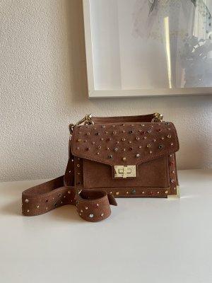 The Kooples Emily Bag