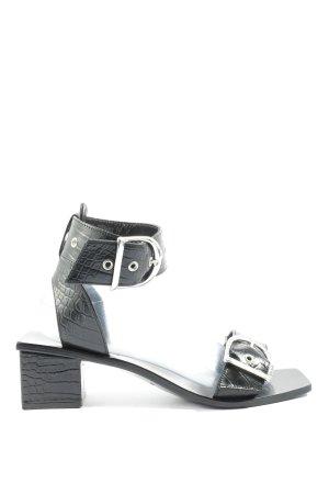 The Kooples High Heels