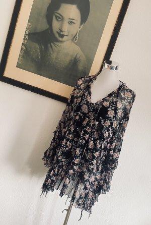 The Kooples Kleid Gr.36 Sommerkleid