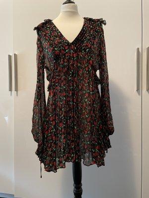 The kooples Kleid Größe 2