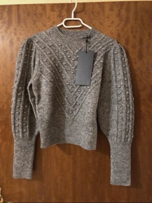 The Kooples Pullover