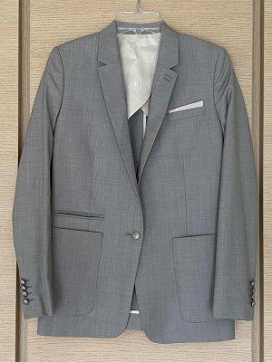 The Kooples Wool blazer