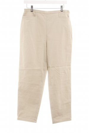 The Limited 7/8-Hose mehrfarbig Business-Look