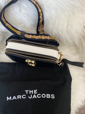 The Marc Jacobs Tasche