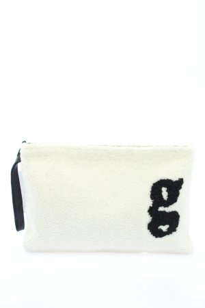 (The Mercer) NY Clutch