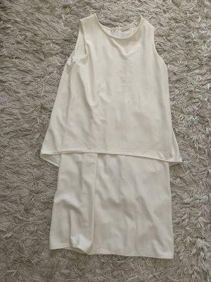 (The Mercer) NY Dress white