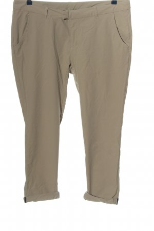 The nature trail Stoffhose creme Casual-Look