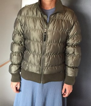 THE NORTH FACE Blouson Damen