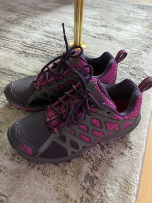 The North Face Damen Sneakers