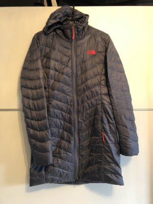 The North Face Daunenmantel S