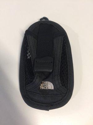 The North Face Handy-Tasche zum Anklippen