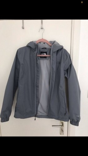 The North Face Imperméable multicolore