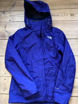 The North Face Outdoor jack donkerpaars