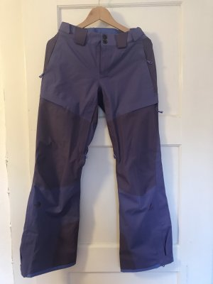 The North Face Snow Pants multicolored